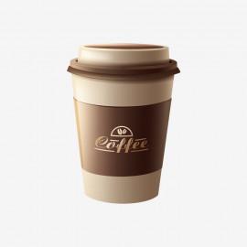 KA 3558 Coffee maker