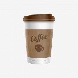 Baronet Coffee Fair