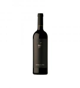 California II Wine