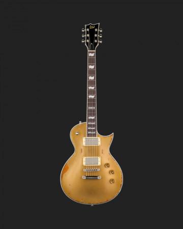 Guild guitar