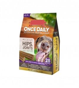 Grain Free Pet Food