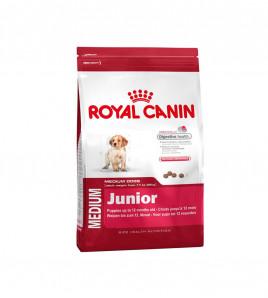Nulo Grain Dog Food