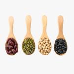 Foodgrains