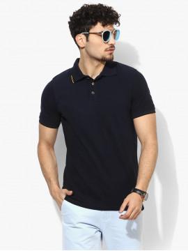Round Neck Boy Tshirt