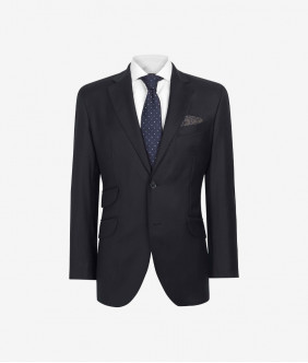 Men's Slim Formal Blazer