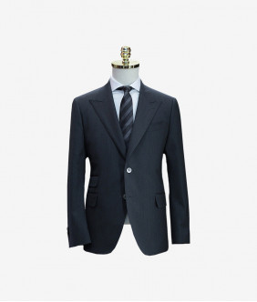 Tuxedo Blazer for Men