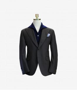 Bandhgala Jacket