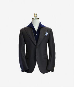 Slim Fit Formal