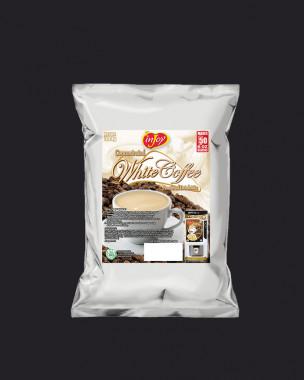 Cold Coffee Powder