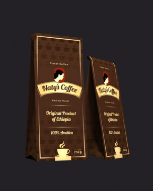 Caffe Breve