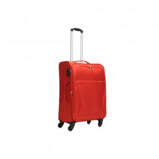Rubbic Luggage