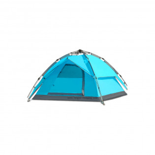 Tent House
