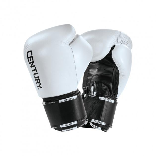 Blaky Gloves