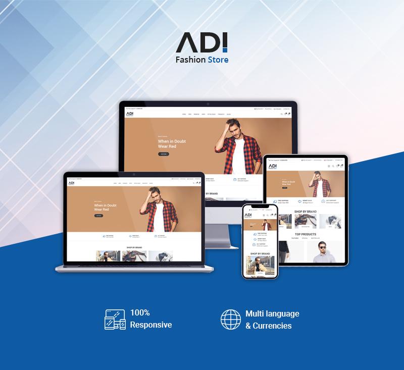 adi-features-1.jpg