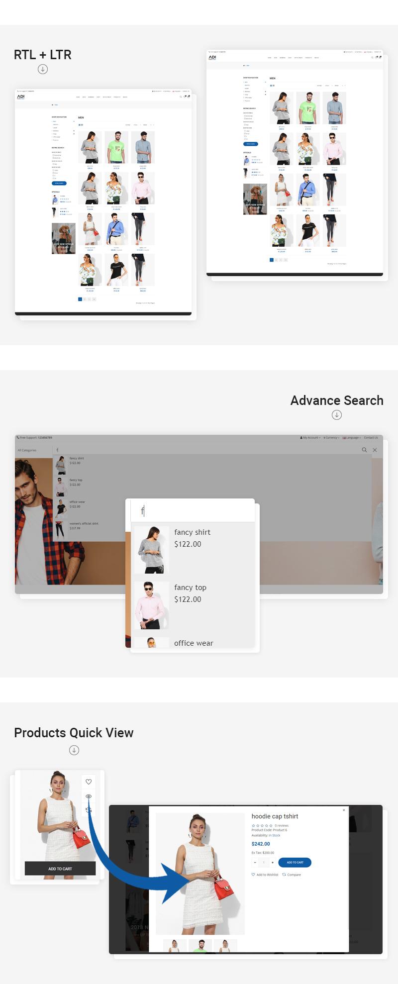 adi-features-2.jpg