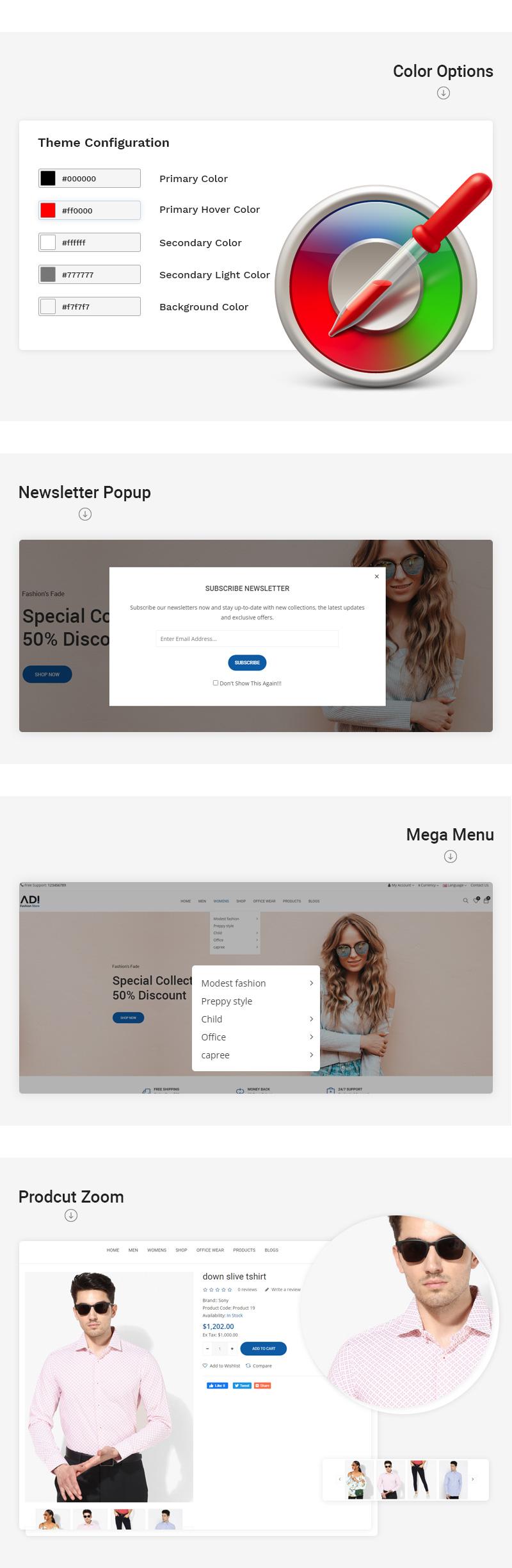 adi-features-3.jpg