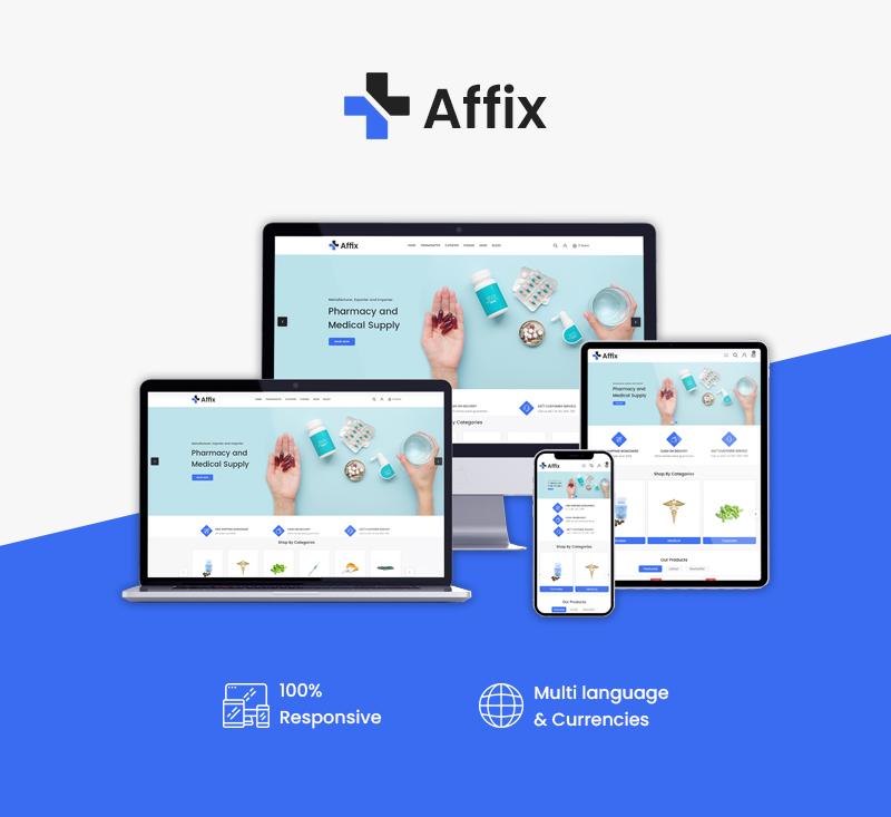 affix-features-1.jpg