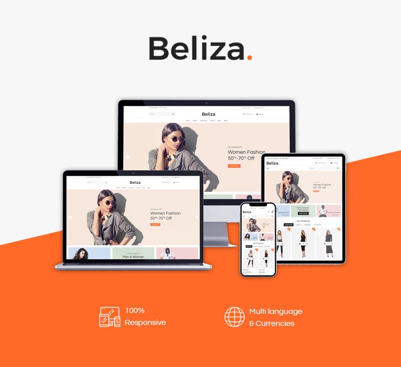 beliza-features-1.jpg