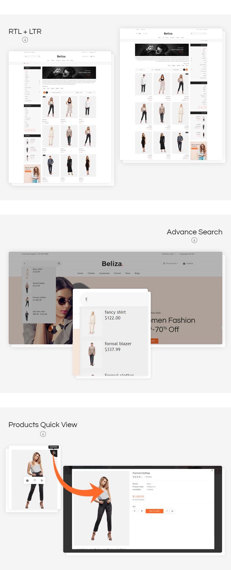 beliza-features-2.jpg