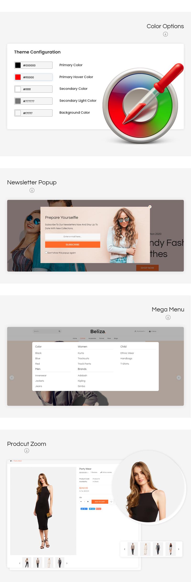 beliza-features-3.jpg