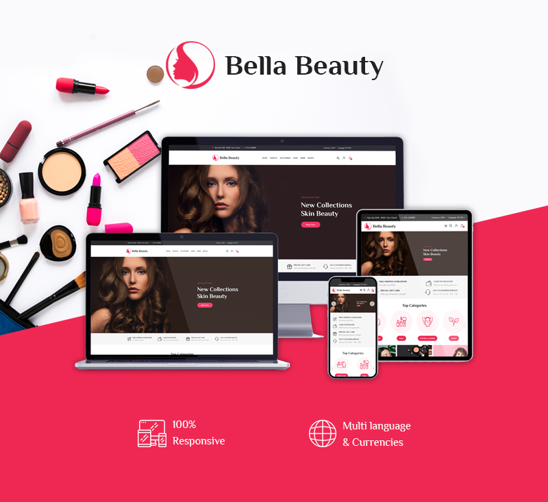 bella-beauty-features-1.jpg