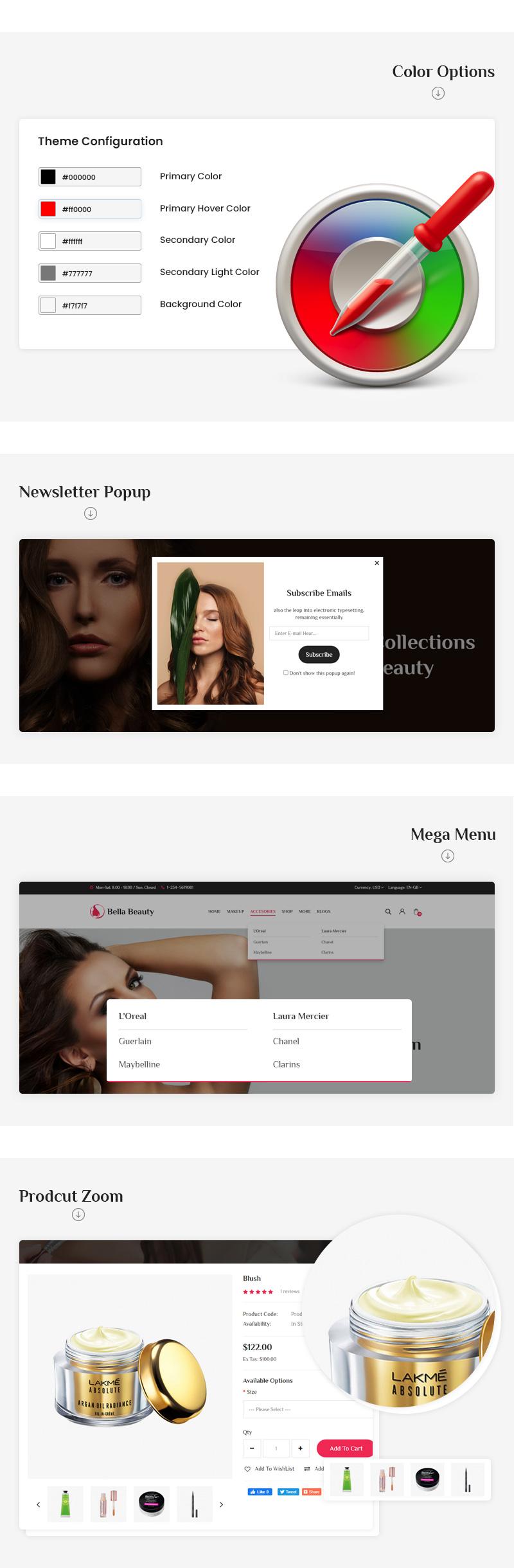 bella-beauty-features-3.jpg