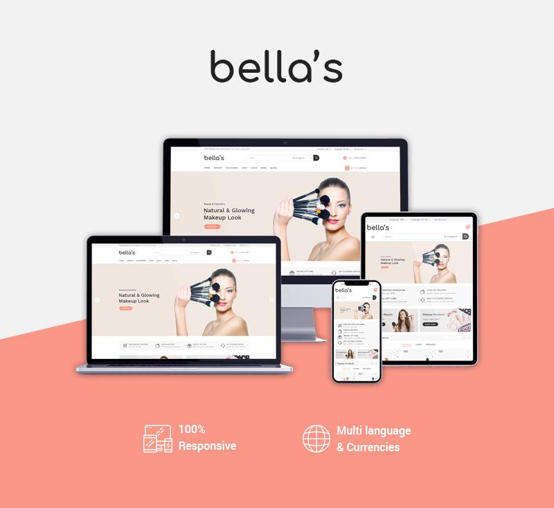 bellas-features-1.jpg