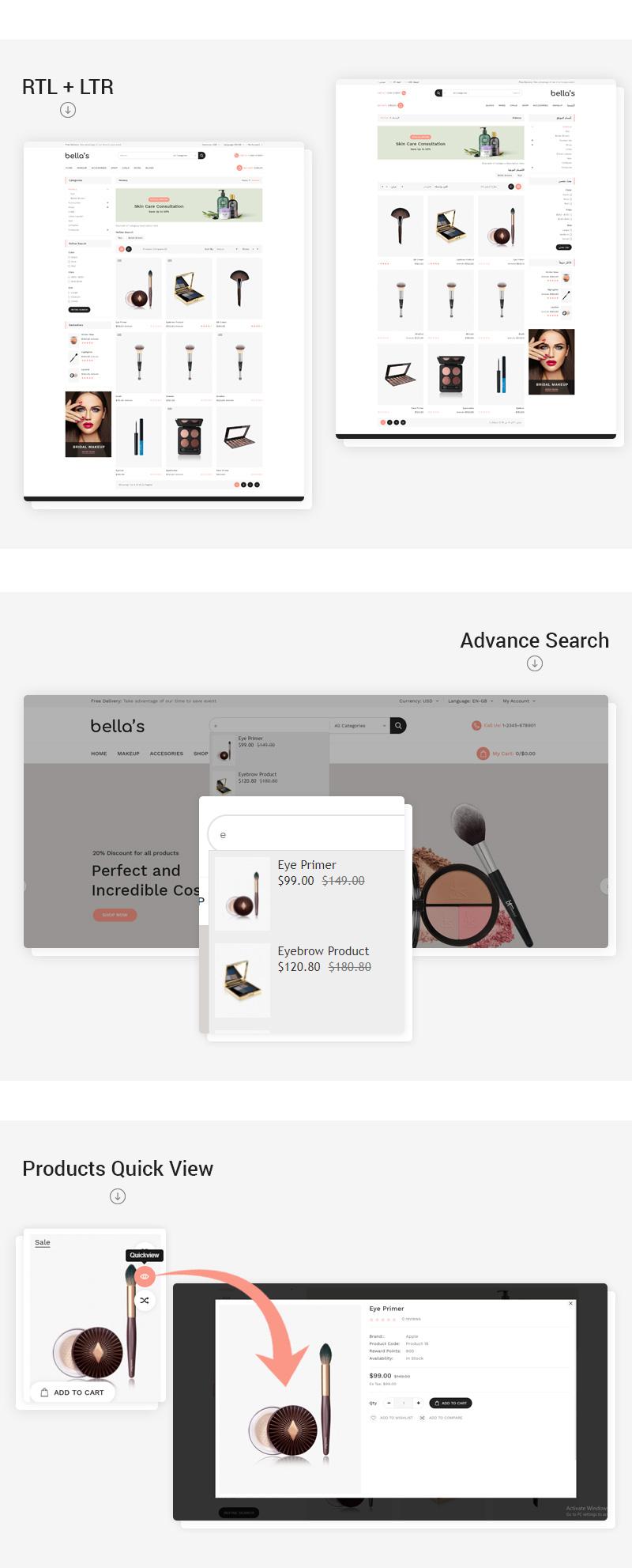 bellas-features-2.jpg