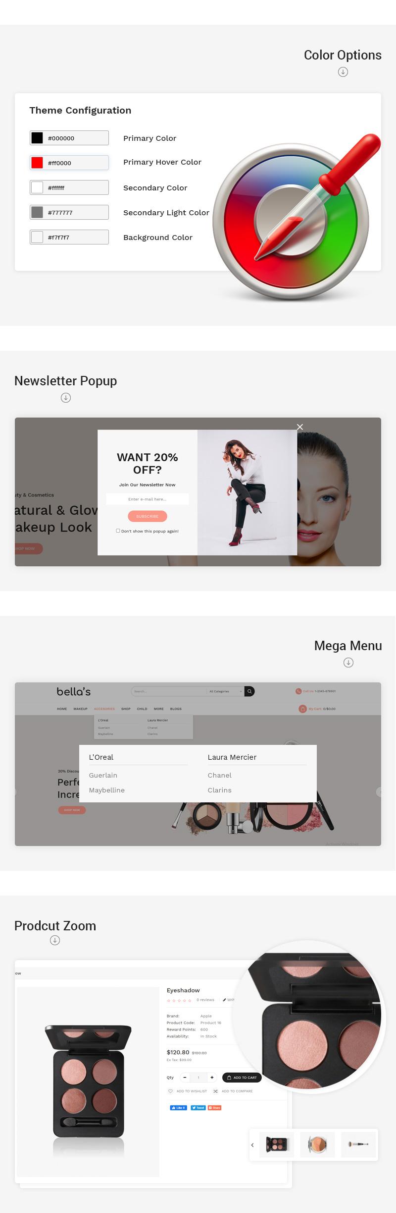 bellas-features-3.jpg
