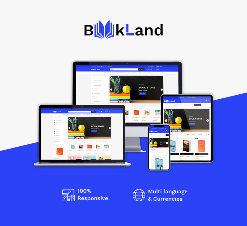 bookland-features-1.jpg