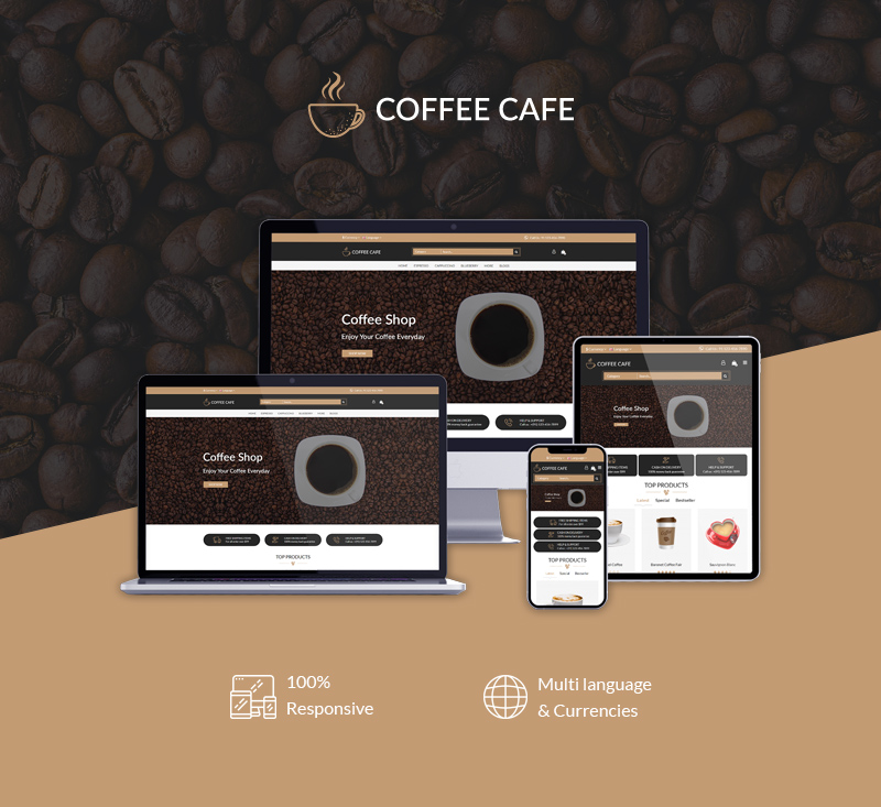 coffee-cafe-features-1.jpg