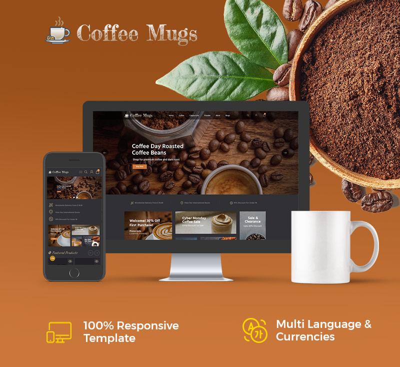 coffeemug-features-1.jpg