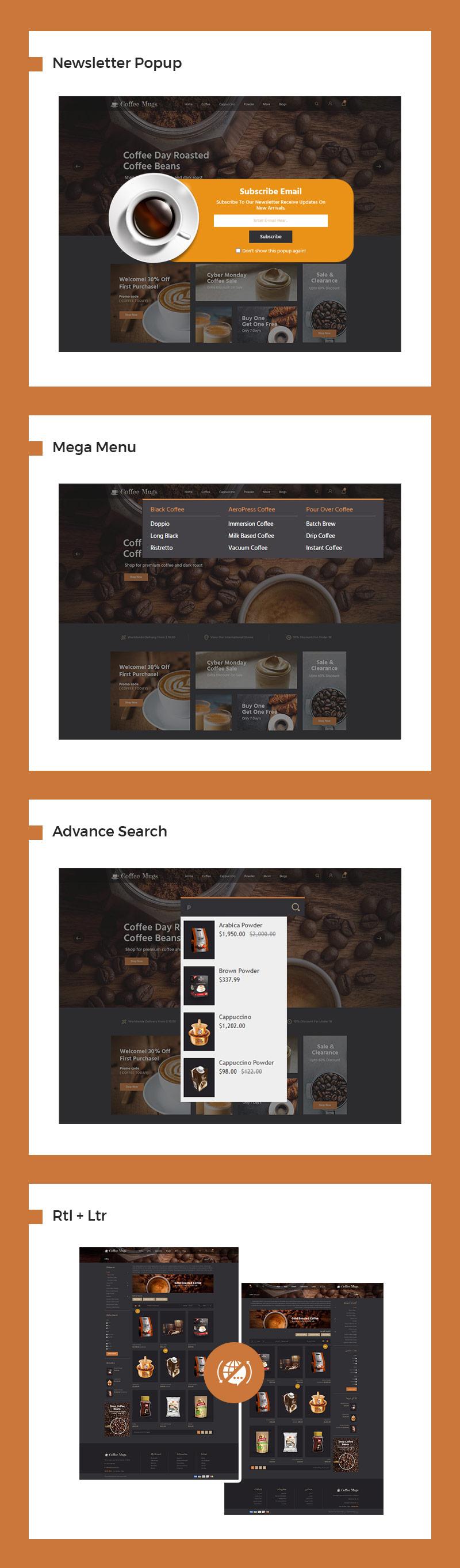 coffeemug-features-2.jpg
