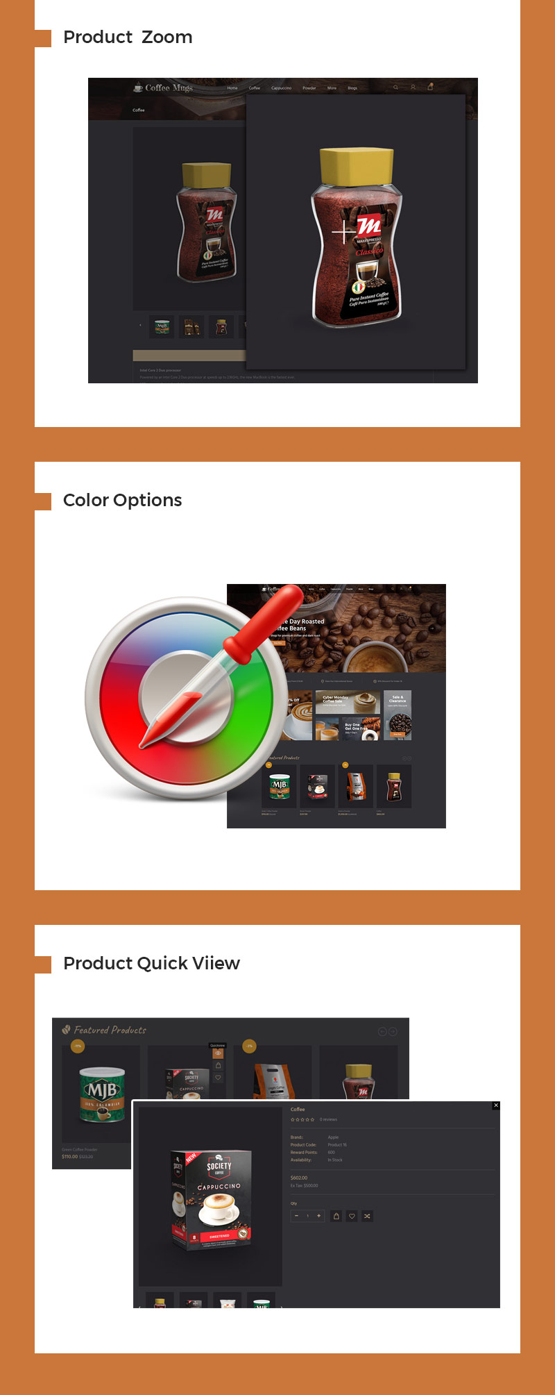 coffeemug-features-3.jpg