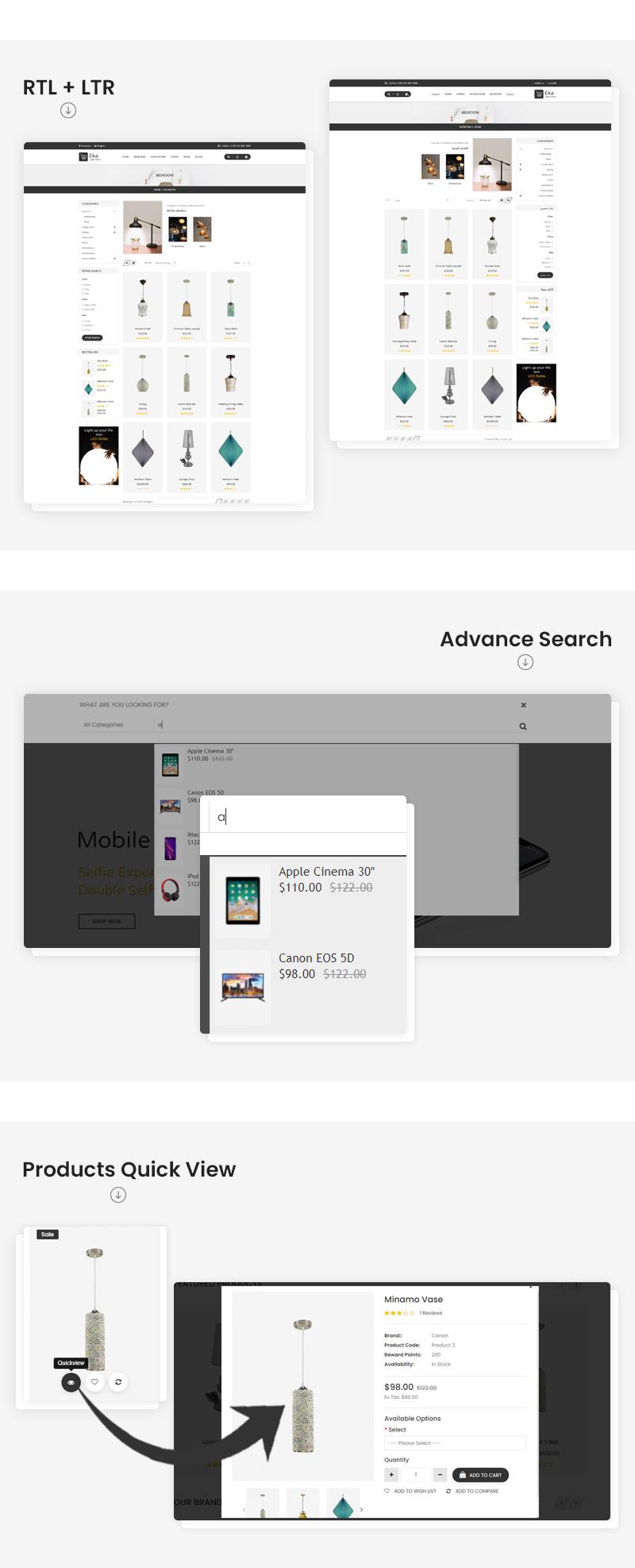 eka-features-2.jpg