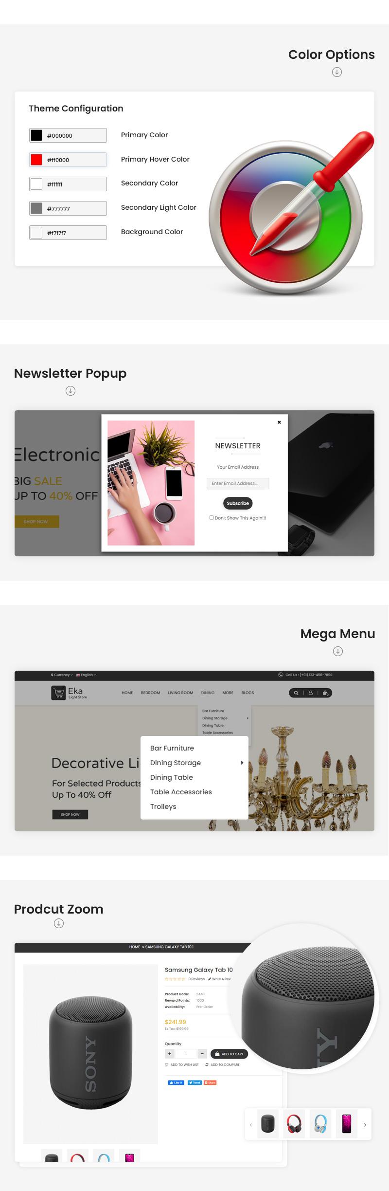 eka-features-3.jpg