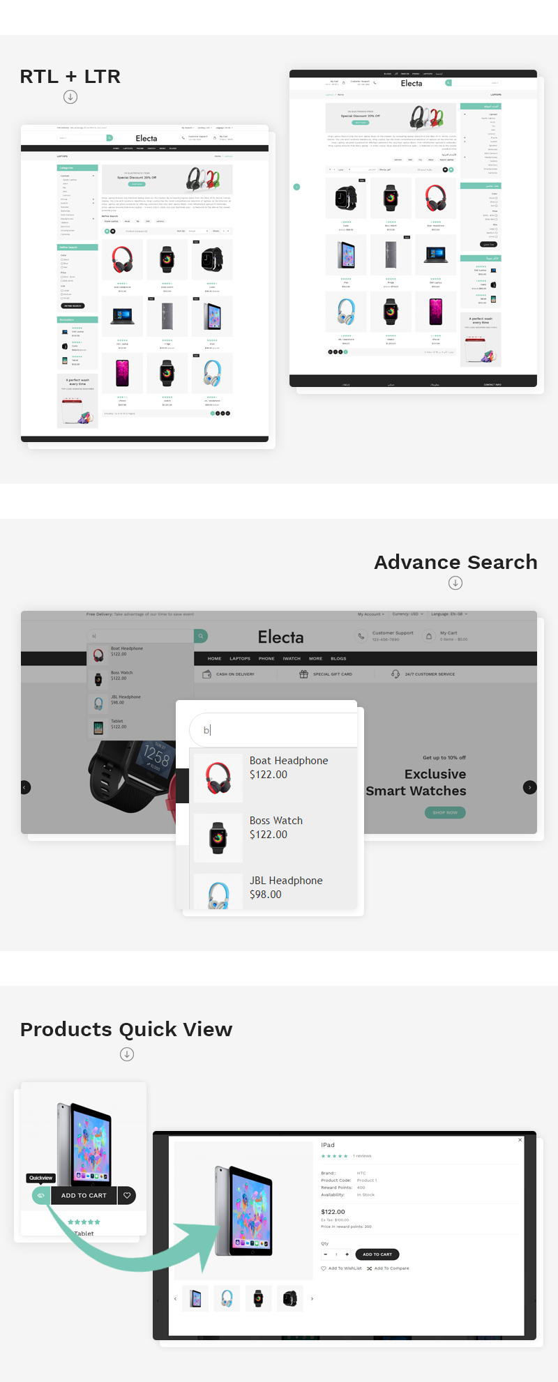 electa-features-2.jpg