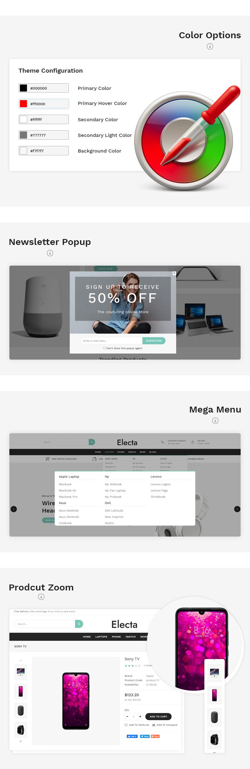 electa-features-3.jpg