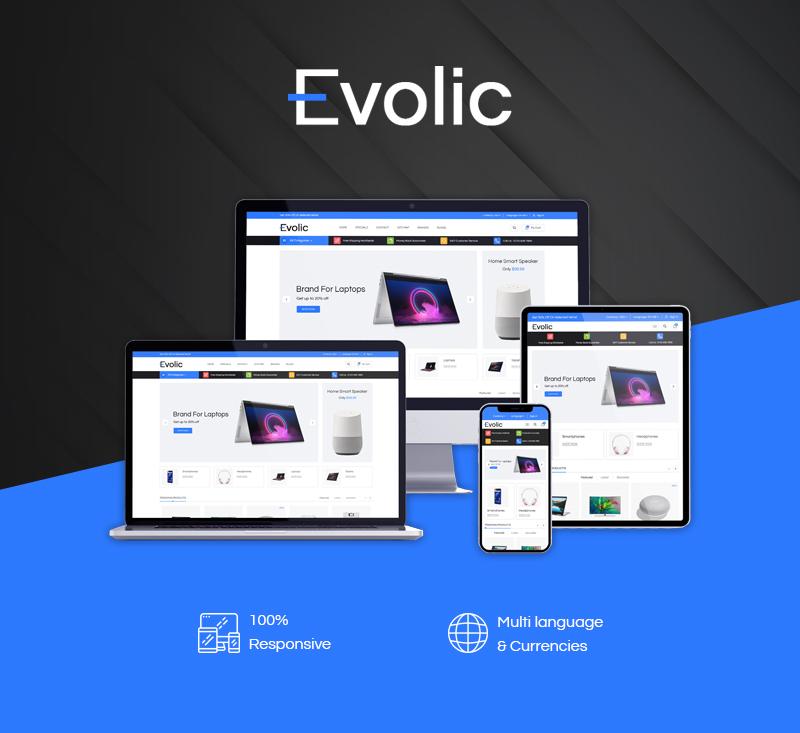 evolic-features-1.jpg