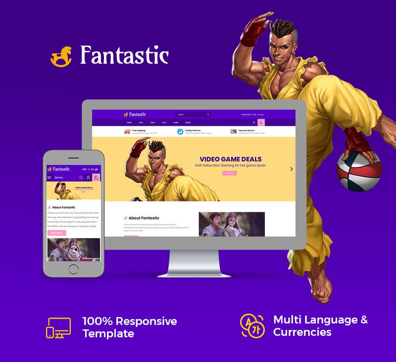 fantastic-features-1.jpg