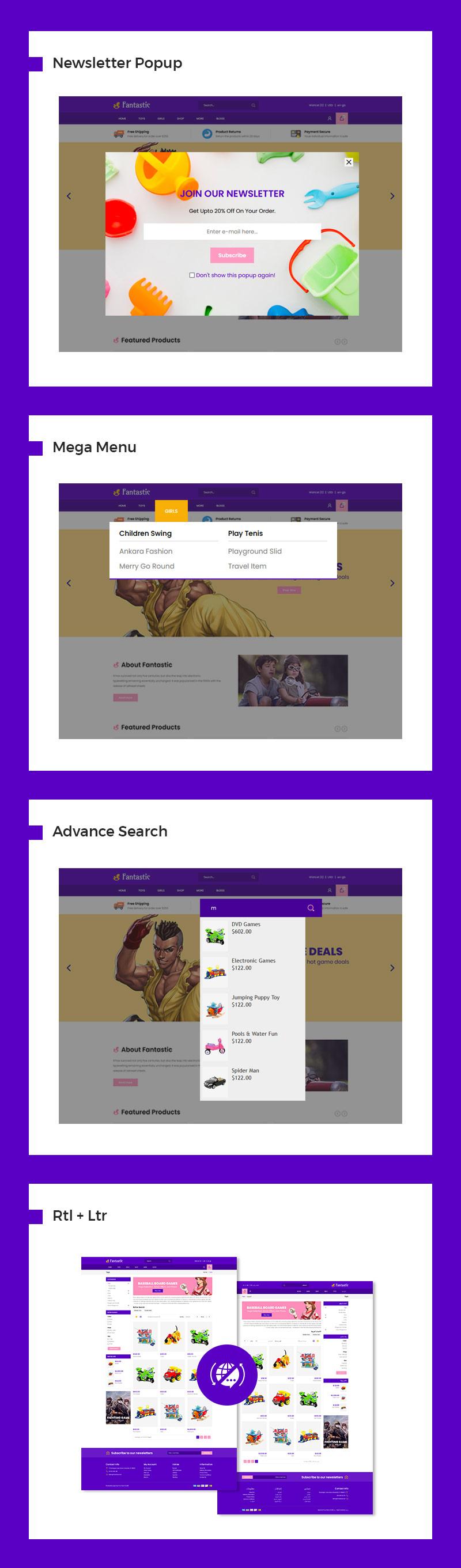 fantastic-features-2.jpg