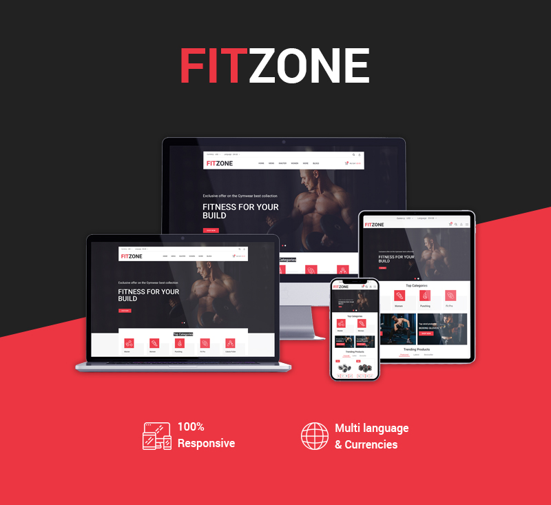fitzone-features-1.jpg