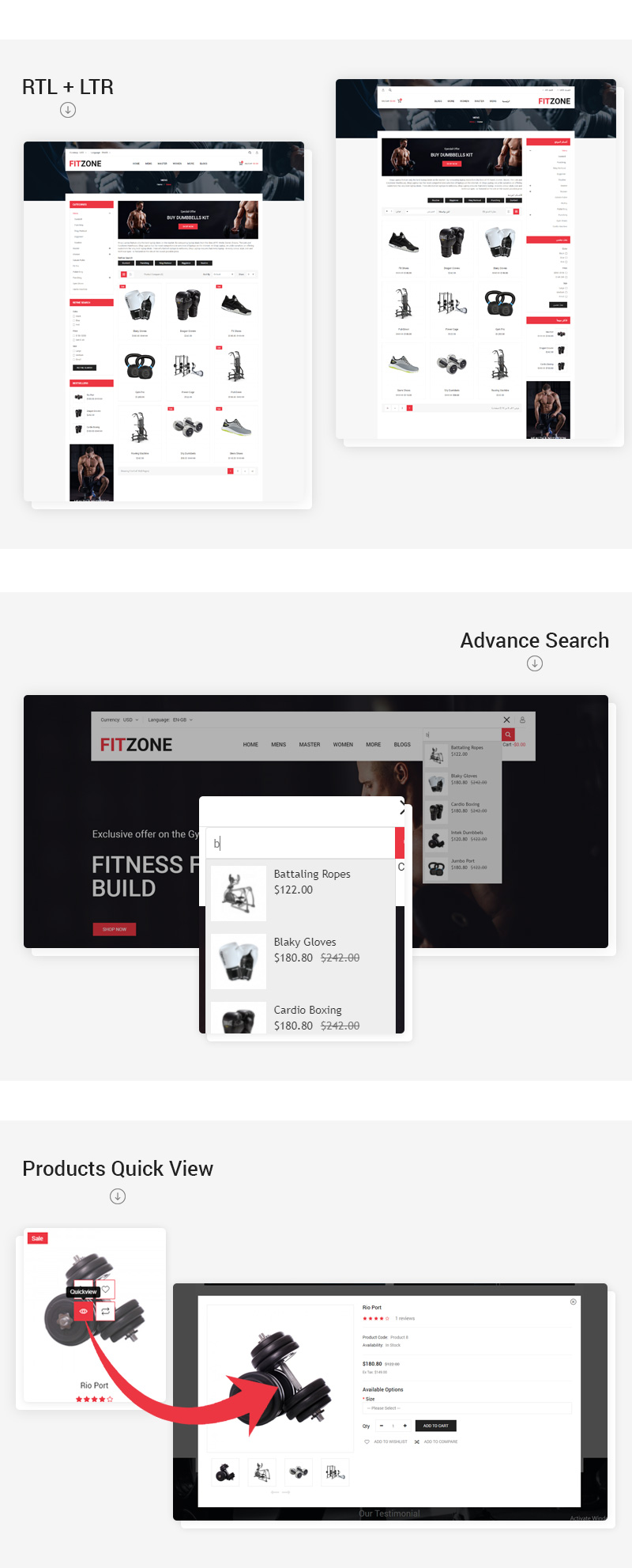 fitzone-features-2.jpg