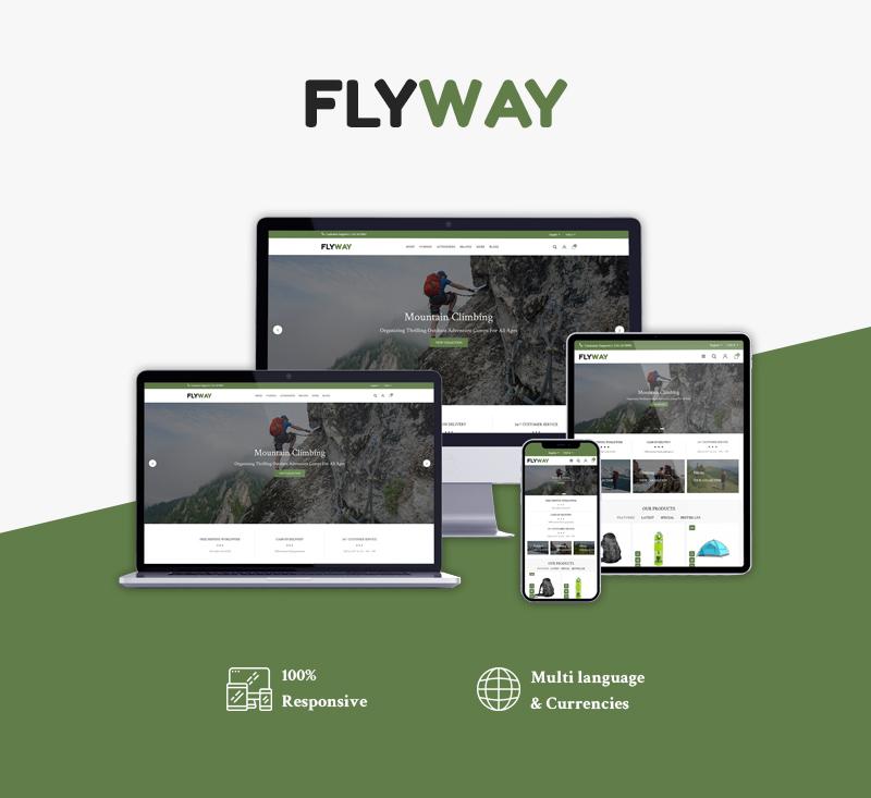 flyway-features-1.jpg