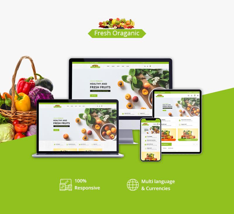fresh-organic-features-1.jpg
