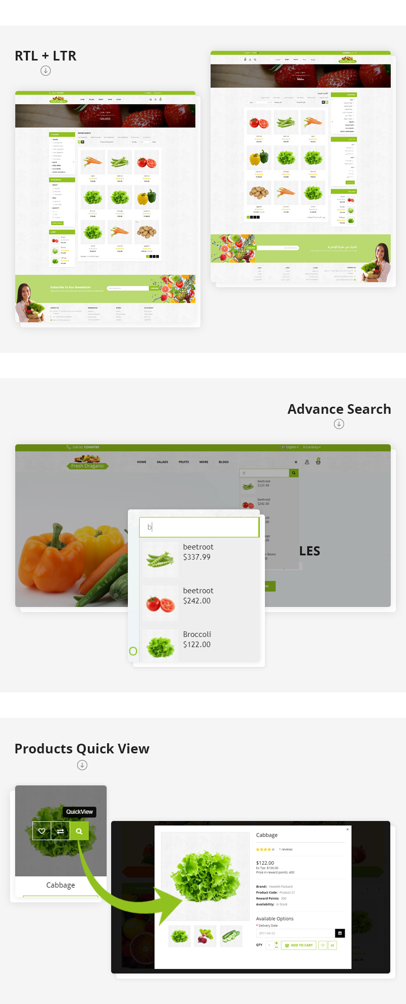 fresh-organic-features-2.jpg