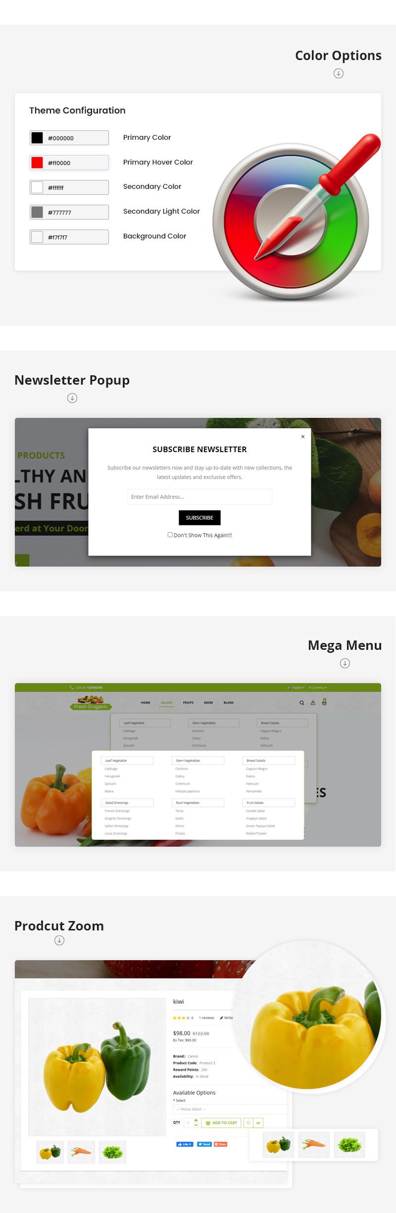 fresh-organic-features-3.jpg