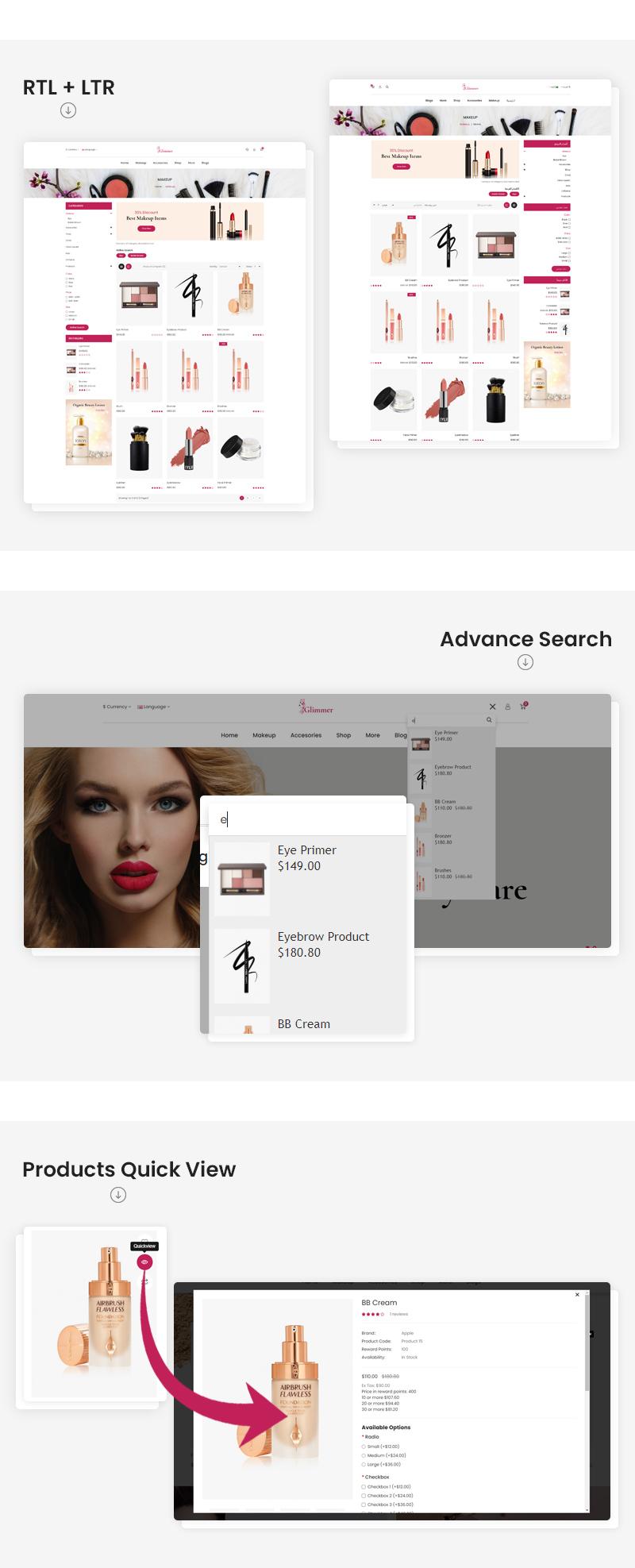 glimmer-features-2.jpg