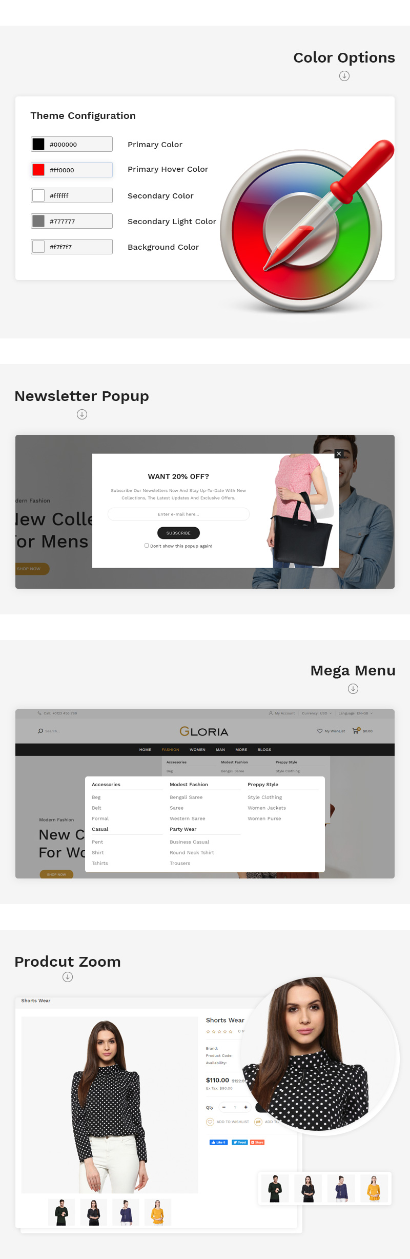 gloria-features-3.jpg