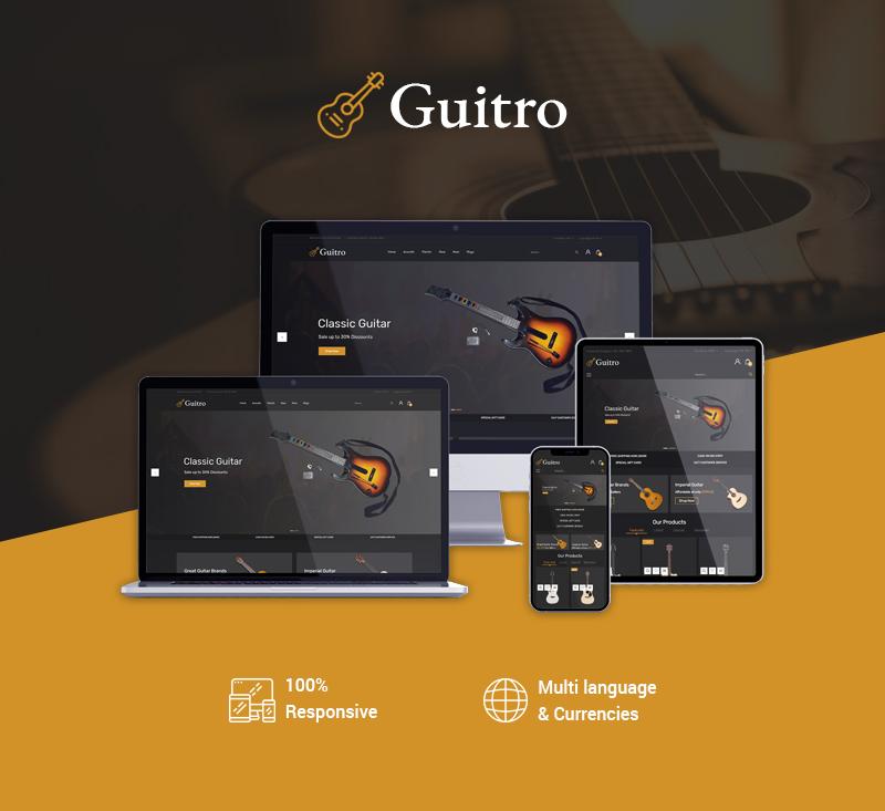 guitro-features-1.jpg